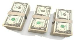 U.S. Bankruptcy Courts III