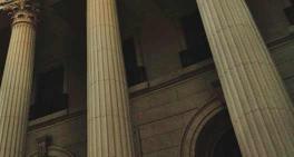 Philadelphia's tax on soda upheld by state Supreme Court