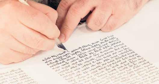 Court says Arkansas must count eye law referendum signatures