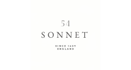 Sonnet 54 Preserved Roses in Los Angeles